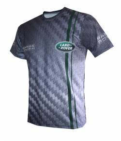 land rover motorsport racing camiseta.JPG