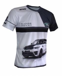 range rover motorsport racing t shirt.JPG