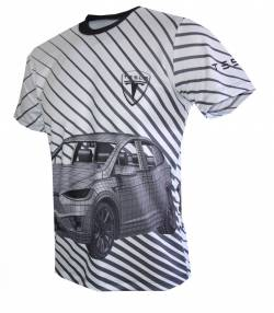 tesla motorsport racing tee.JPG