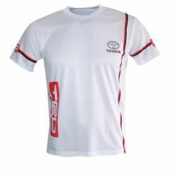 toyota trd motorsport racing tshirt.JPG