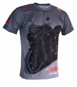 yamaha mt 10 motorsport racing t shirt.JPG