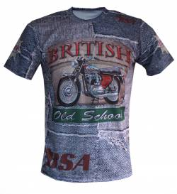 british old school motorbike t shirt.JPG