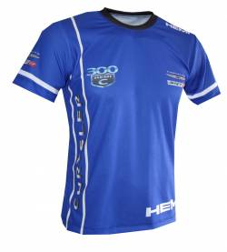 fiat chrysler 300 hemi motorsport racing camiseta.JPG