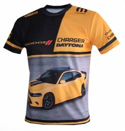 dodge charger motorsport racing tshirt.JPG