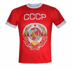 soviet union trip shirt destinations.JPG