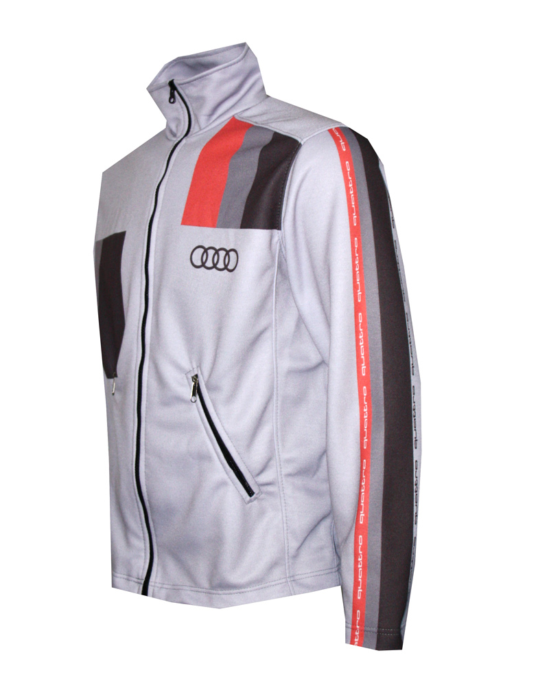 athletic apparel industry driving force Industry classification  fashion apparel,  automotive manufacturing, athletic equipment, household plumbing and accessories, and consumer.
