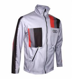 audi quattro sport motorsport racing chaqueta.JPG