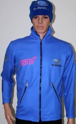 subaru sti sport motorsport racing chaqueta.JPG