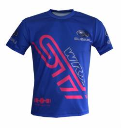 subaru sti shirt motorsport racing.JPG