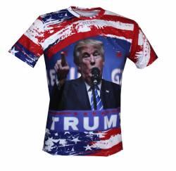 donald trump president usa camiseta gente.JPG