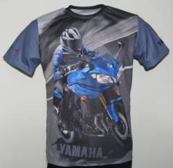 yamaha fazer fzs 600 1000 t shirt