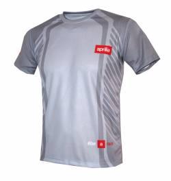 aprilia motorsport racing tshirt.JPG
