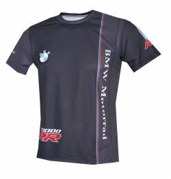bmw s 1000 rr motorbike racing tshirt.JPG