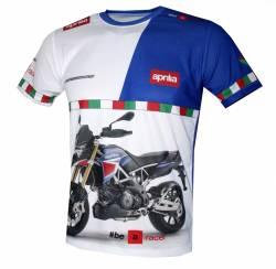 aprilia dorsoduro 750 abs shirt.JPG
