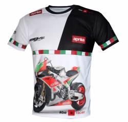 aprilia rsv4 r fw racing shirt.JPG
