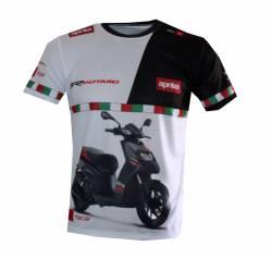 aprilia sr motard 125 shirt.JPG