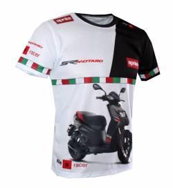 apriliaSR motard 125 scooter 2016 2017 t shirt.JPG