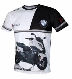 bmw c 650 sport tshirt.JPG