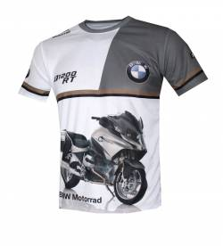 bmw R 1200 RT tshirt1.JPG