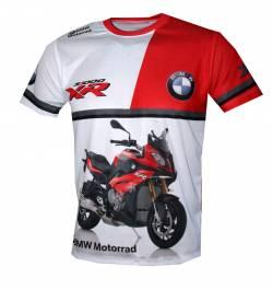 bmw S 1200 XR tshirt.JPG