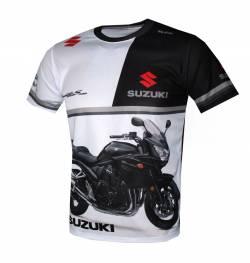 suzuki gsf 1250 s bandit abs tshirt.JPG