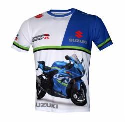 suzuki  gsx r 1000 l5 tshirt.JPG