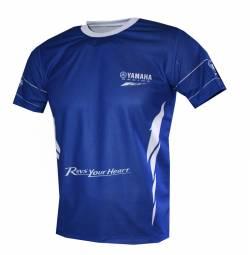 yamaha racing yzf r1 r6 r125 tshirt.JPG