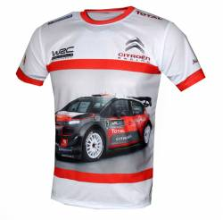 citroen racing wrc motorsport tshirt.JPG