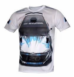 hyundai i20 R5 motorsport racing tshirt.JPG