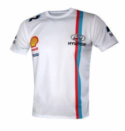 hyundai wrc motorsport racing tshirt.JPG