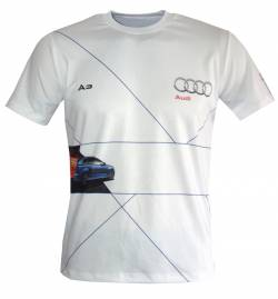 audi A3 quattro motorsport racing tshirt.JPG