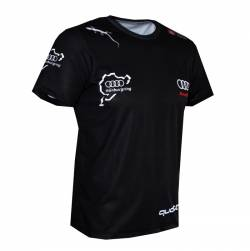 audi nurburgring motorsport racing t shirt.JPG