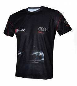 audi quattro s line racing tshirt.JPG