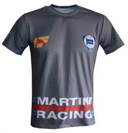 lancia hf motorsport racing tee.JPG