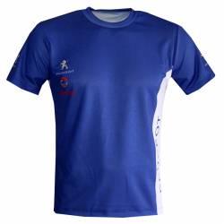 peugeot motorsport racing t shirt.JPG