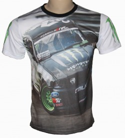 camiseta motorsport racing ford falken drift.JPG