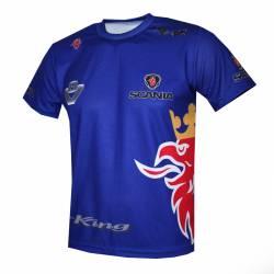 scania king motorsport racing tshirt.JPG.JPG