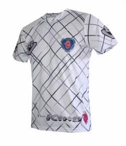 scania motorsport racing t shirt.JPG.JPG