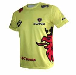 scania v8 king motorsport racing camiseta.JPG