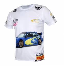 subaru impreza wrc sti motorsport racing t shirt.JPG