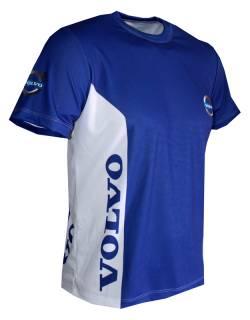 volvo motorsport racing camiseta.JPG