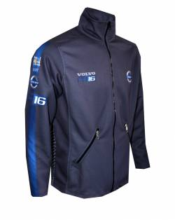 volvo fh16 jacket zip motorsport racing.JPG