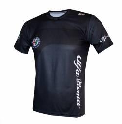 alfa romeo cuore sportivo racing tshirt.JPG