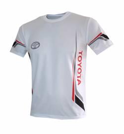 toyota tmg motorsport racing tshirt.JPG