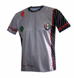 alfa romeo motorsport racing t shirt.JPG