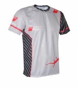 audi s line motorsport racing camiseta.JPG