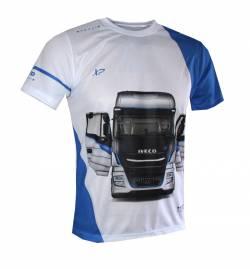 iveco stralis motorsport racing camiseta.JPG