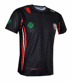 alfa romeo motorsport racing carbon camiseta.JPG