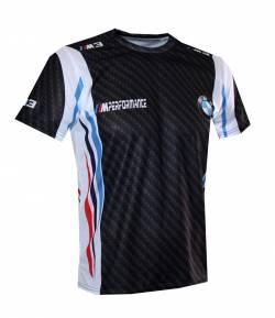 bmw m performance motorsport racing camiseta.JPG