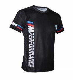 bmw m performance racing t shirt.JPG